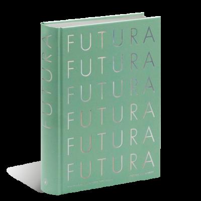 cover_futura_hp