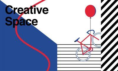 creativespace2016_banner
