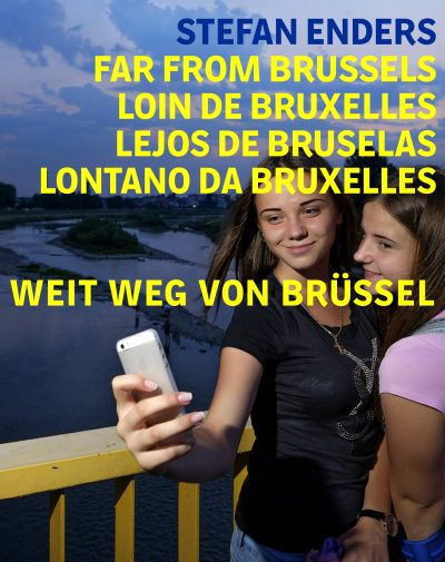 far_from_brussels_image_01