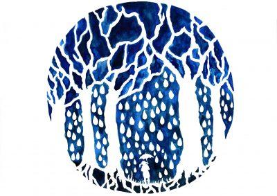 immer-wenn-es-regnet_illu