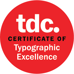tdc-award-badge-3-5