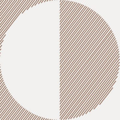 dp_2014_logo_slanted_463px_72dpi_0