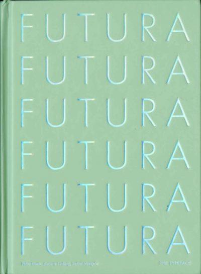 futura002