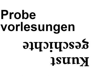 probevorlesungen_2
