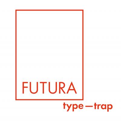 typetrap_1